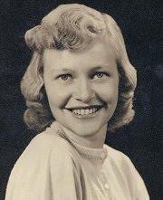 Verla Williams