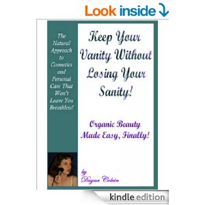 Keep Your Sanity Without Losing Your Sanity