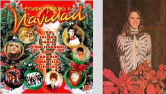2002-Posadas, Piñatas y Navidad CD