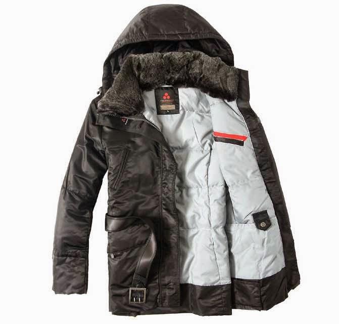 moncler abrigos mujer