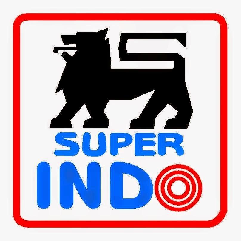 Info Lowonga Kerja Super Indo (SuperMarket) April 2015