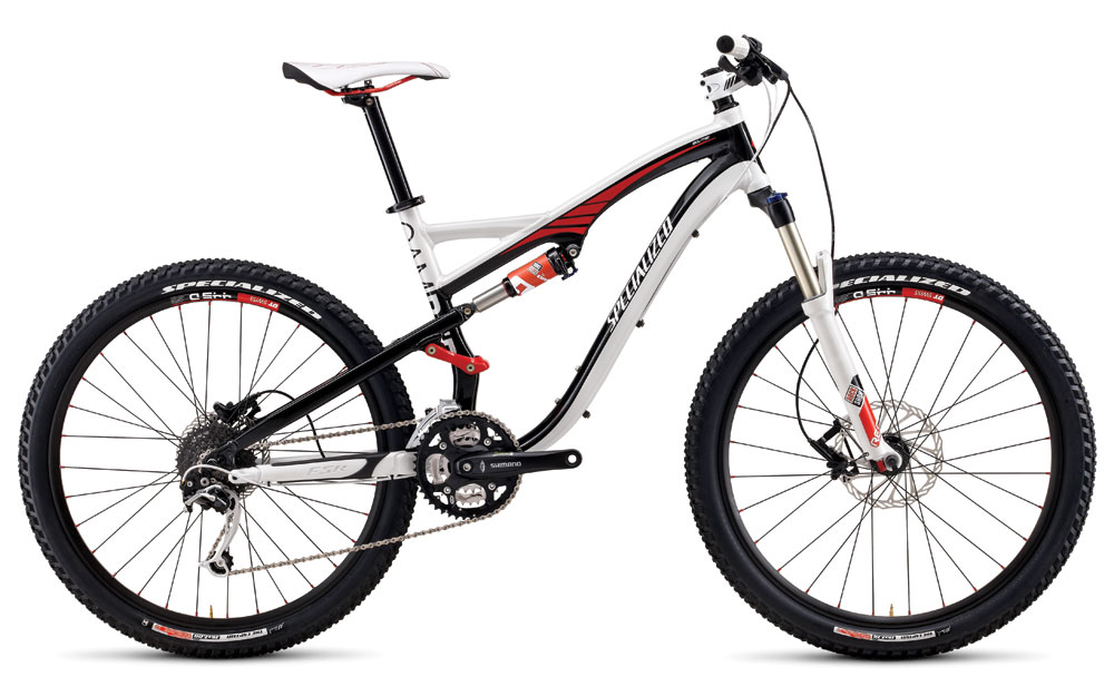 mountain bikes Titan #142 dark knight alloy men's all terrain mountain bicycle with front shock and disc brake, 21-speeds, 18-inch frame height.