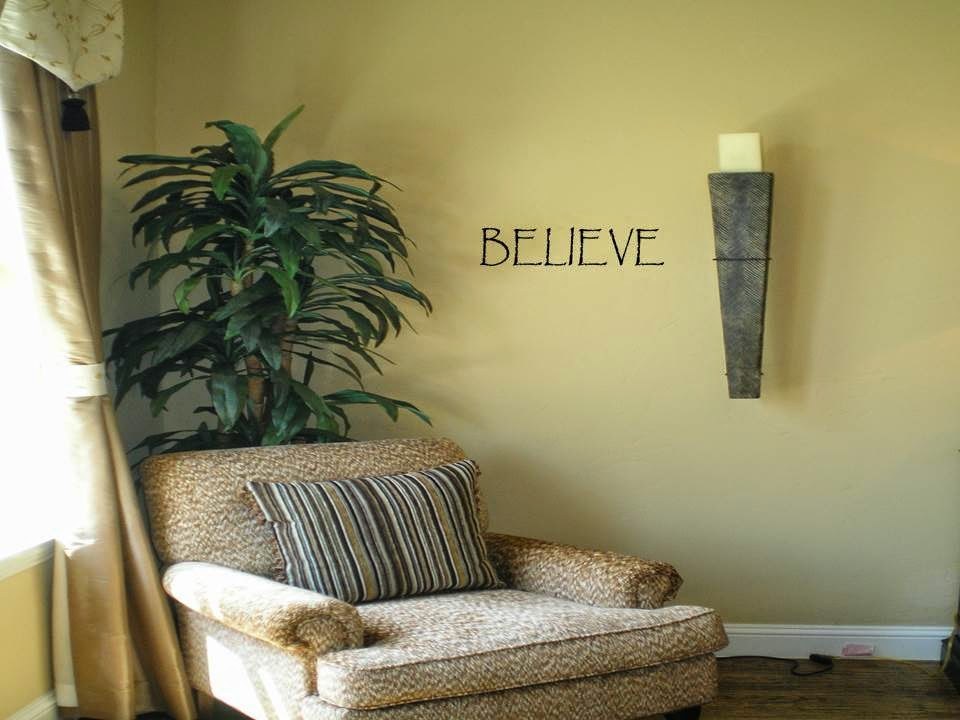 http://www.touchofbeautydesigns.com/products/believe-wall-decal/