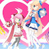 Review: Mugen Souls (PC)
