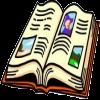 Soal UH Meringkas Isi Buku