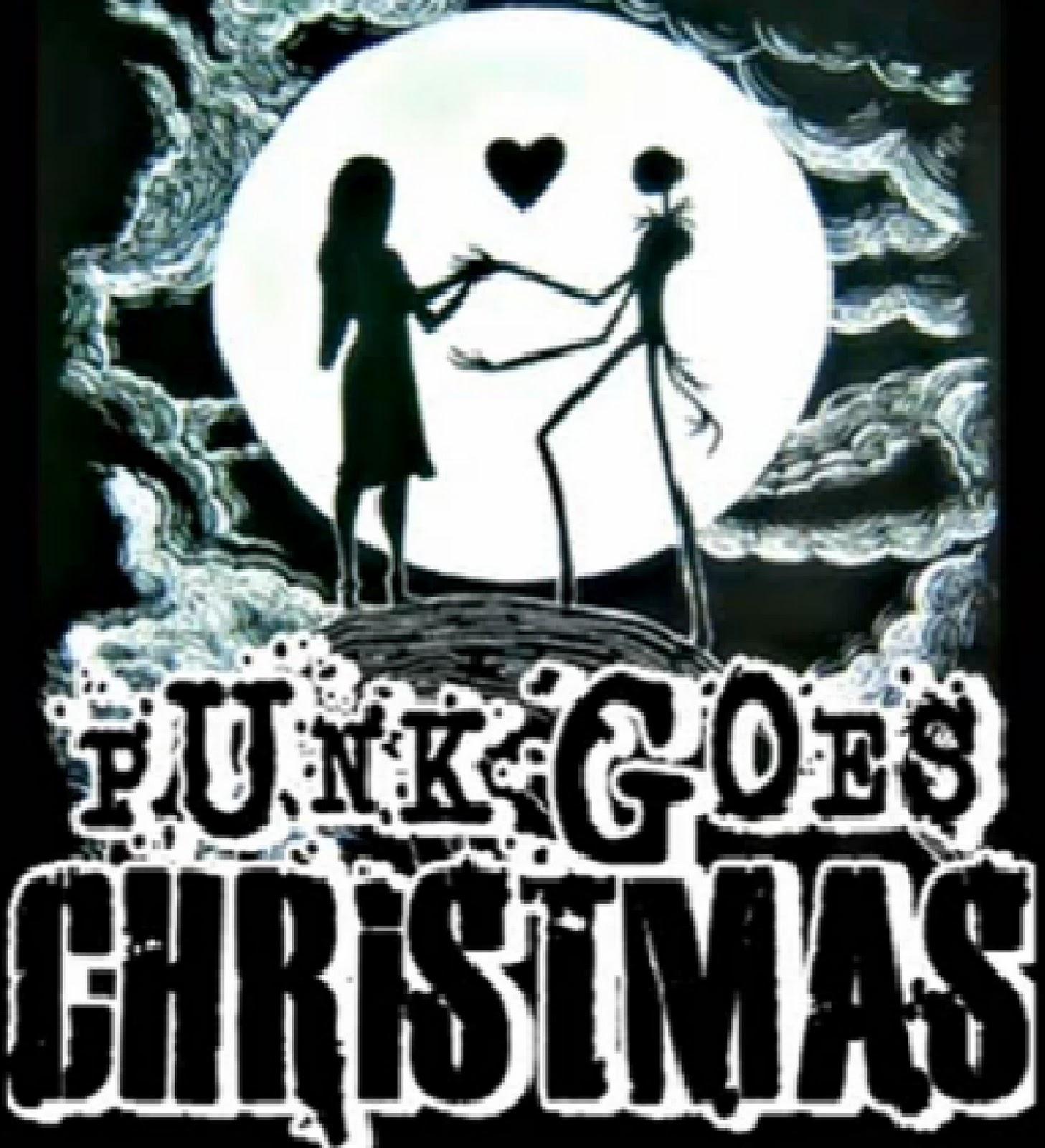 Awesomeness Blog: December 2011