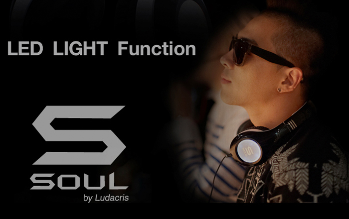 Big Bang News - Page 2 BIGBANG+for+SOUL+LUDACRIS+HEADPHONES+bigbangupdates.com+4