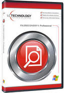 Download FILE RECOVERY 2013 PRO 5.5.3.1 Portable