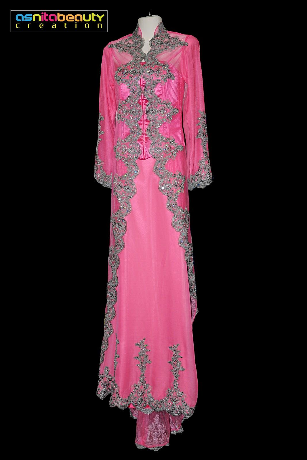 Pink Galeri Baju