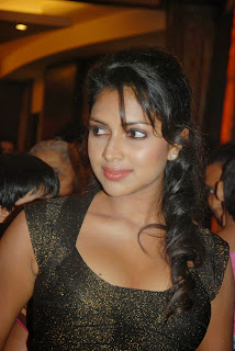 Amala Paul Hot Pics