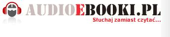 AudioEbooki.pl - AudioBooki Online do słuchania przez Internet.