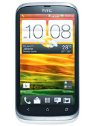 Mobile Phone Price Of HTC Desire V