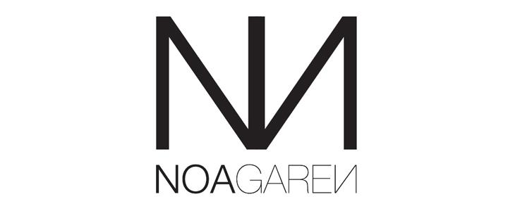 Noa Garen