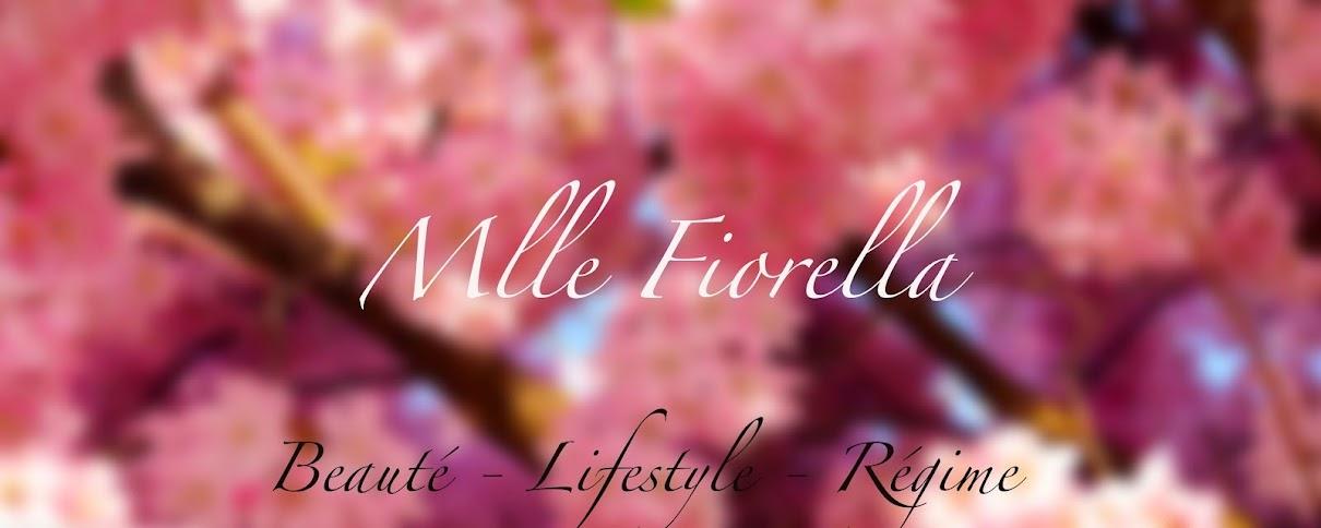 Mlle Fiorella