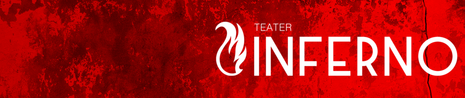 Teater Inferno