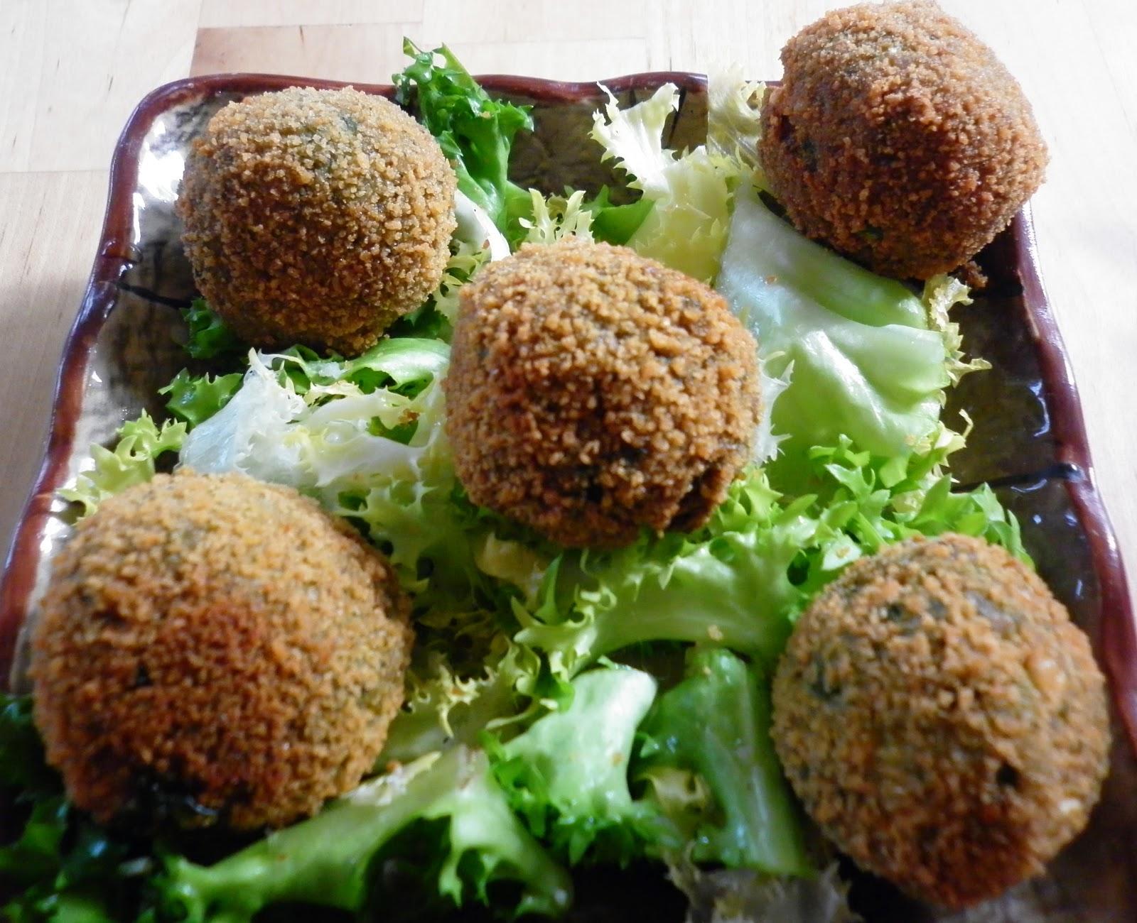 Cocina macrobi tica garbanzos for Cocina macrobiotica