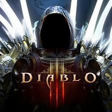 Confirmed: Diablo 3 Headed to Consoles