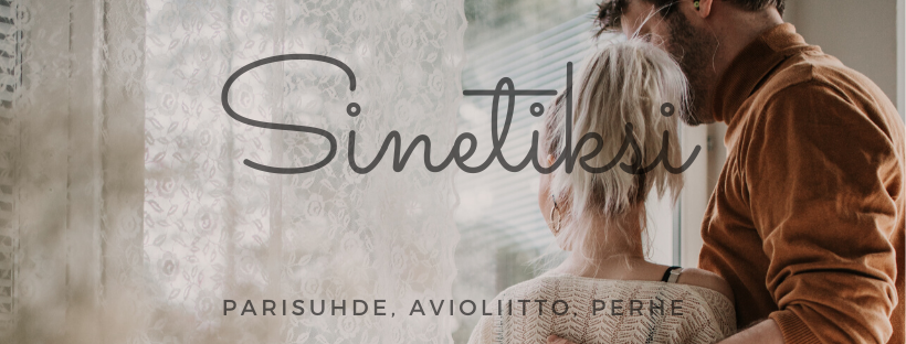 Sinetiksi
