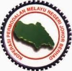 Jawatan Kosong Koperasi Permodalan Melayu Negeri Johor Berhad