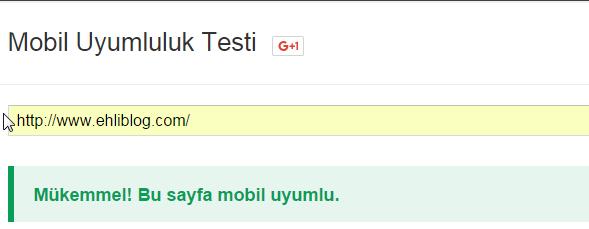 mobil-uyumluluk-testi
