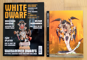 Review ibooks codex vs hard copy codex tale of painters review white dwarf weekly and warhammer visions issue 1 fandeluxe Choice Image