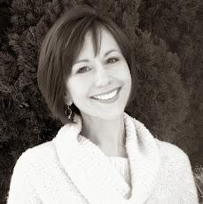 Nancy Kreitzer