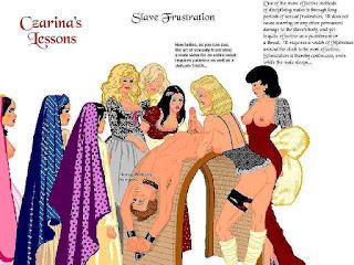 twerking girl - rs-czarina-femdom-art-drawings-35-758061.jpg