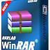 تحميل برنامج وينرار 2013 لفك ضغط الملفات مجاناً Download Winrar.