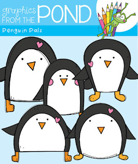 http://1.bp.blogspot.com/-8VhANN8h1Cs/VkMzLgeRMUI/AAAAAAAARmY/GbgRHOmtU9I/s320/Penguin-Pals-Display.jpg