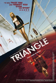 Triangle(Triangle)