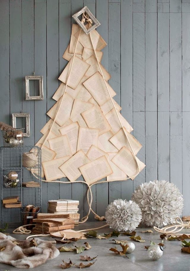 http://styletic.com/creative-christmas-tree-decorating-ideas/