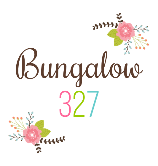 Bungalow 327