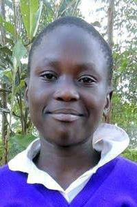 Lavenda from Kenya
