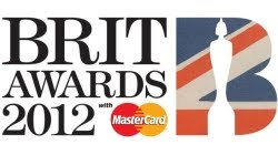 Best of BRIT Awards Performances