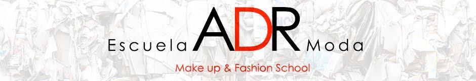 Escuela ADR Moda