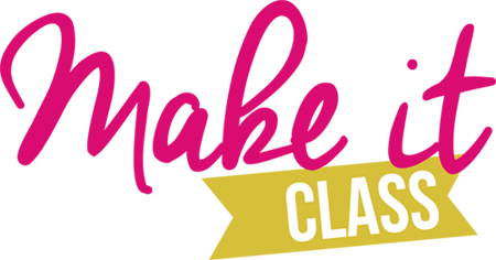 Make It Class