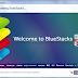 BlakKotang : Bagaimana menjalankan Android pada PC desktop