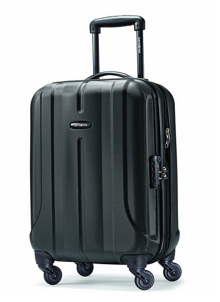 holiday luggage sale