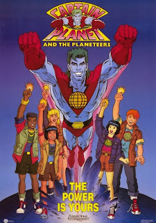http://superheroesrevelados.blogspot.com.ar/2013/12/captain-planet-and-planeteers.html
