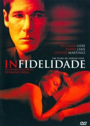 Infidelidade Torrent Download