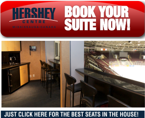 EVENT SUITES AVAILABLE NOW