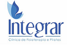Clinica Integrar