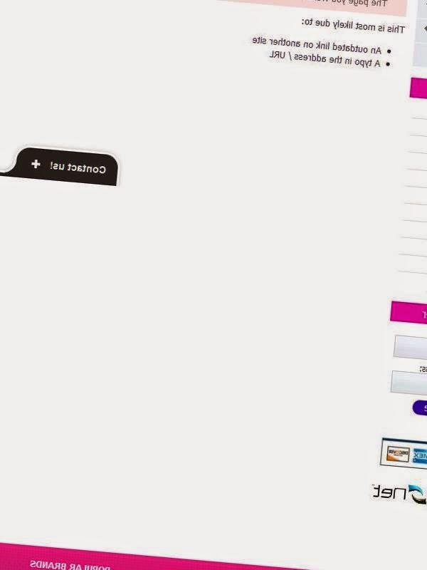 Itunes Gift Card Generator Mac
