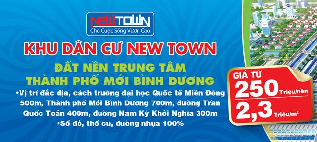 du-an-new-town