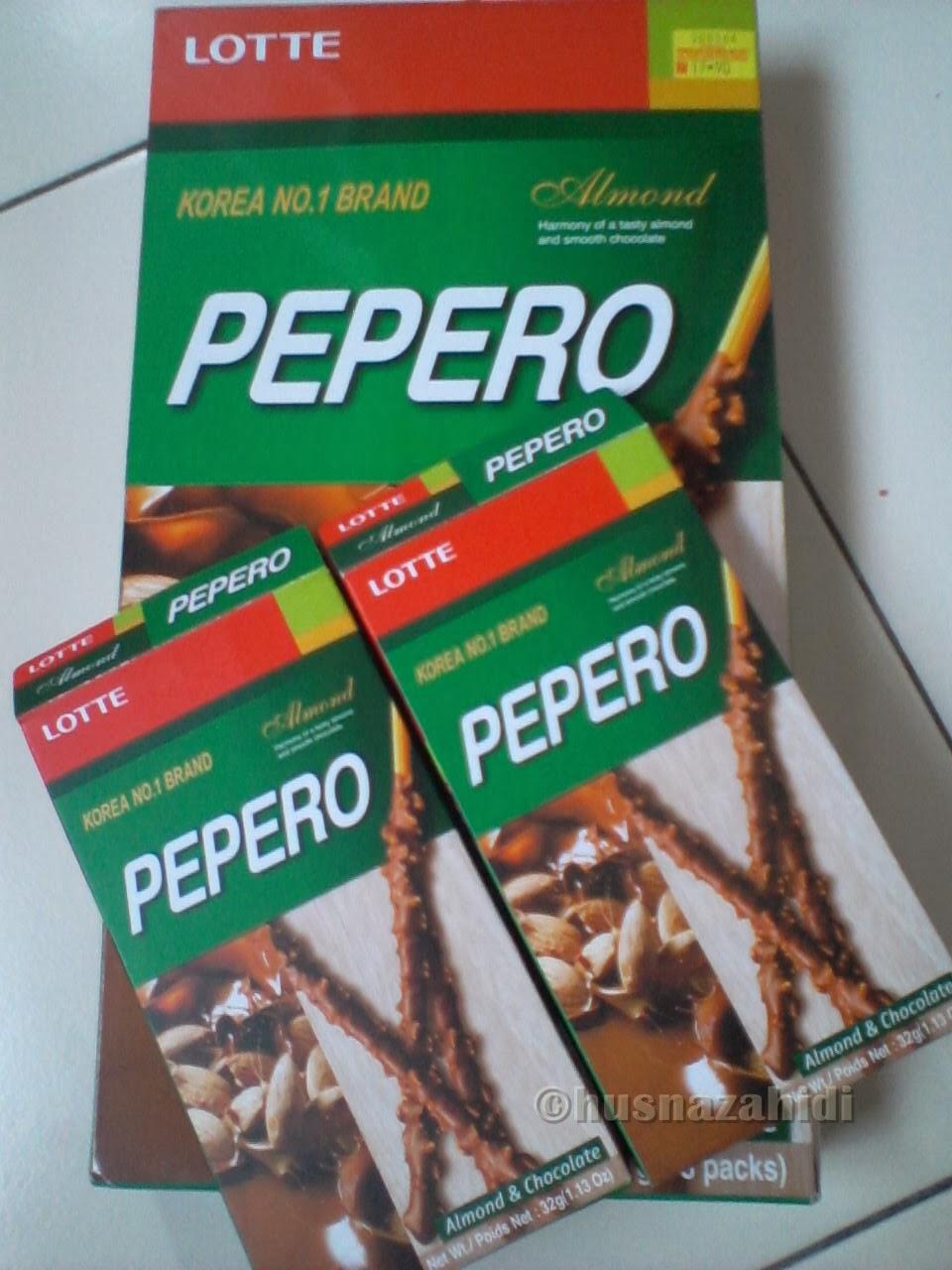 pepero, langkawi, coklat langkawi