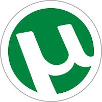 ����� ����� �������� ������� 2015