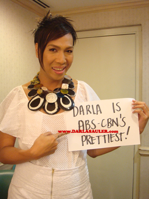 Fashion PULIS: Tweet Scoop: Vice Ganda 'Start Fresh' with ...