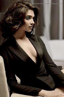 priyanka chopra, priyanka, bollywood, bollywood actress, bollywood actress images, indian actress