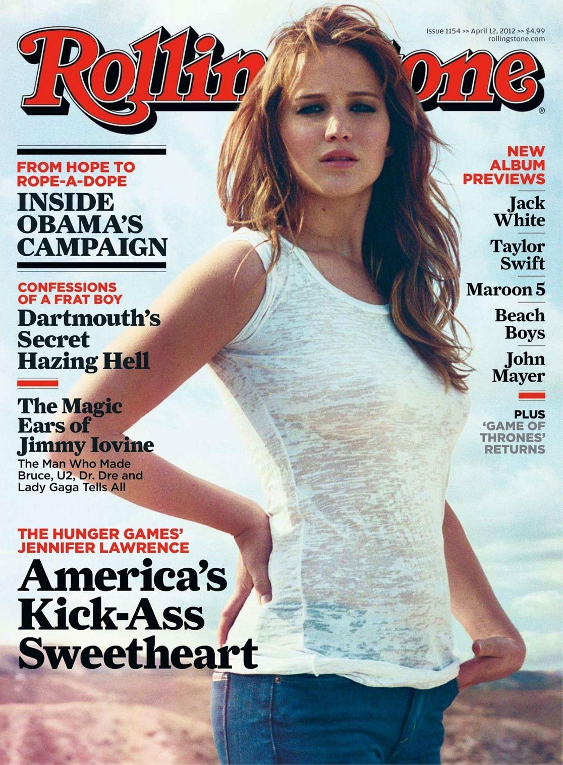 http://1.bp.blogspot.com/-8VyP97b0MUI/T9NhnAKtwOI/AAAAAAAAJSY/R_QurahxgBM/s1600/Jennifer+Lawrence+on+Rolling+Stone+Magazine.jpg
