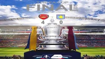 hasil-final-fa-cup-2015